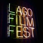 1-lagofest