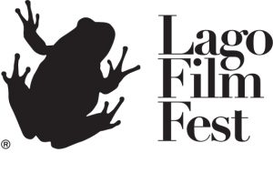 logo_lagofest_1